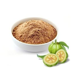 Garcinia Cambogia Extract Powder Wholesaler Wholesale Dealers