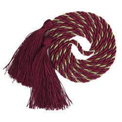 Stylish Cord Rope