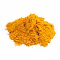 Reactive Golden Yellow MR Dye