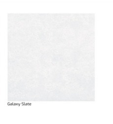 Galaxy Slate Double Charge Vitrified Tiles