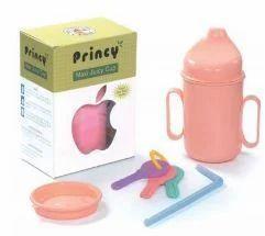 Princy Maxi Juicy Cup