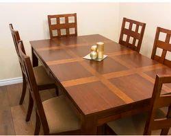 Dining Room Table In Thiruvananthapuram Kerala Get