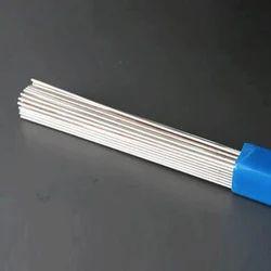 Stellite 12 Welding Electrodes
