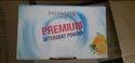 Patanjali Premium Detergent Powder