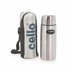 Cello Flasks Bottle, Capacity: 500ml