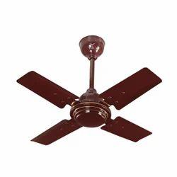 Arrow Mini 24 Ceiling Fan