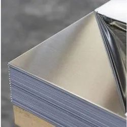 316 Jindal Stainless Steel Sheet