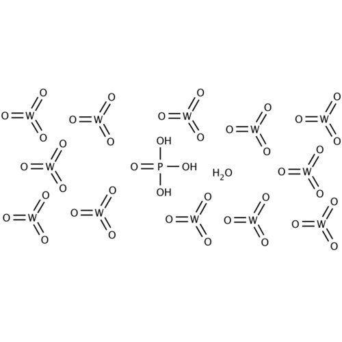 Phosphotungstic Acid