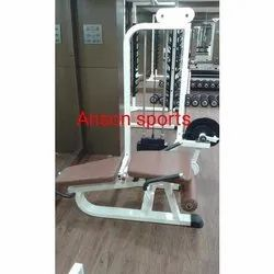Anson Sports Leg Curl Leg Extension