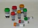LED Indicating Lamp
