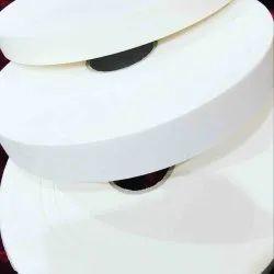 Snus Filter Paper