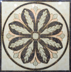Marble Carpet