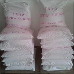 EDTA Tetrasodium Powder