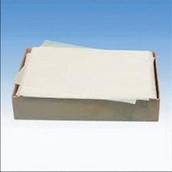 Lint Free Tissue Paper AV011