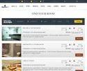 Hotel & Restaurant Website Design and Development Company in Hyderabad