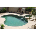 Resort Swimming Pools