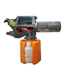 Mini Thermal Fogging Machine