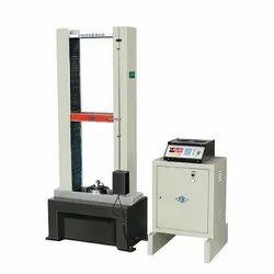 UNITEK 9450 Electro Mechanical Universal Testing Machine