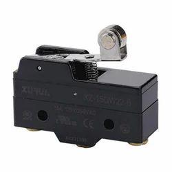 Honeywell BZ Series Micro Switches