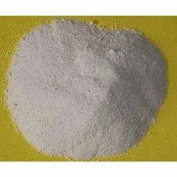 Indomethacin Sodium