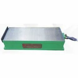 Electro Perm Magnetic Chucks Fine Pitch for Grinding Machine