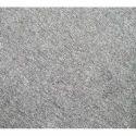 Grey Polyester Fabric