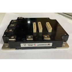 CM75YE13-12F IGBT Module