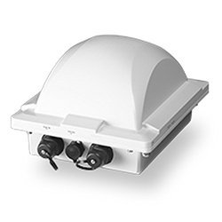 Zone flex 7762 Outdoor 80211n Access Point