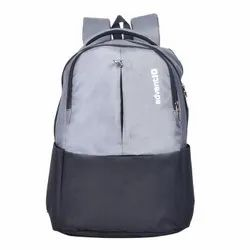 AdventIQ Durable Corporate Laptop Backpack / Corporate 2/ 26 Liters