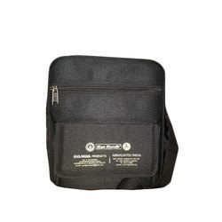 Polyester Office Sling Bag