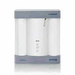 Dr Aqua Guard Water Purifier, Features: Auto Shut-Off, Capacity: 10 LPH