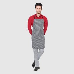 UB-APR-01 Chef Aprons