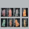 Winter Wear Pashmina Salwar Suits