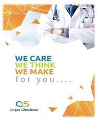Allopathic PCD Pharma Franchise Opportunity in Orissa