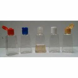 Hand Sanitizer Bottle 30 Ml Taper