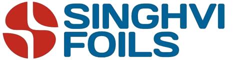 SINGHVI FOILS