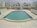 Private Swimming Pool Design