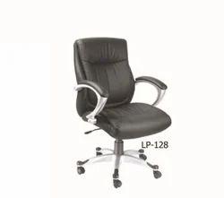President Chair Series LP-128
