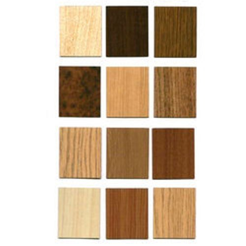 Timex Mica Laminates, Decolam Sheet, Wood Laminate Sheets