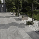 Outdoor Tiles, 8 - 10 Mm