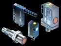 Baumer Ultrasonic Sensors UA500