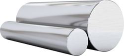 Stainless Steel Bar Rod