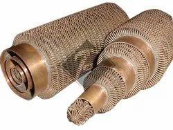 Wire Wound Multi Layer