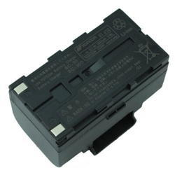 Battery BT-65Q