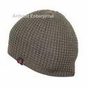 SBB Acrylic Woolen Caps