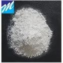 Chemicals Additives Raw Material for PVC Free Foam Sheet