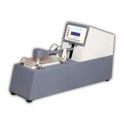 Digital Crock Meter (Monitorised)