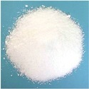 Sodium Acetate Anhydrous (tech)