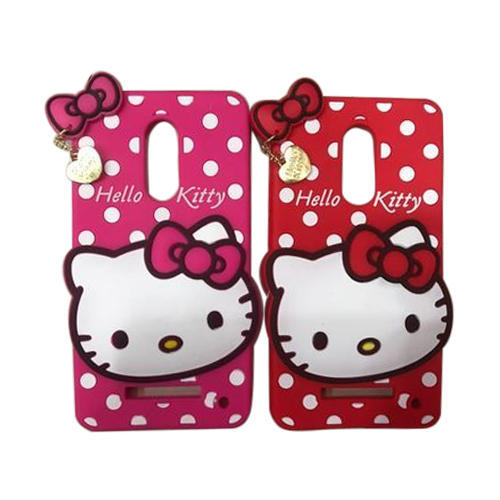 newest 69c66 5ef56 Mobile Kitty Cover