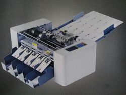playing card making machine - Card Making Machine